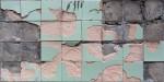 Broken tile - 02