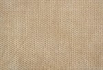 Brown plain fabric - 02
