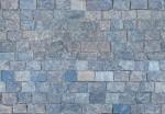 Cobblestone pavement - 02