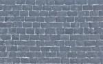 Cobblestone pavement - 03