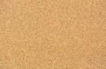 Cork wood - 01