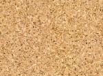 Cork wood - 02