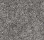 Felt fabric, wool - 01