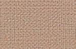 Linen plain fabric - 01