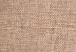 Linen plain fabric - 02