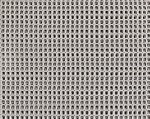Nylon fabric mesh - 01