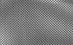 Nylon fabric mesh - 02