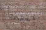 Old wood floor - 01