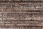 Old wood floor - 02