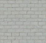 Pavement tile - 01
