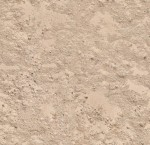 Sand with pebble - 01