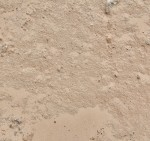 Sand with pebble - 02