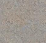 Scratched concrete - 01