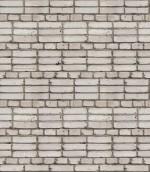 White-sloppy-brick-wall-01