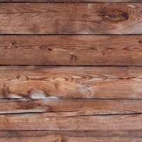 Wood planks - 02